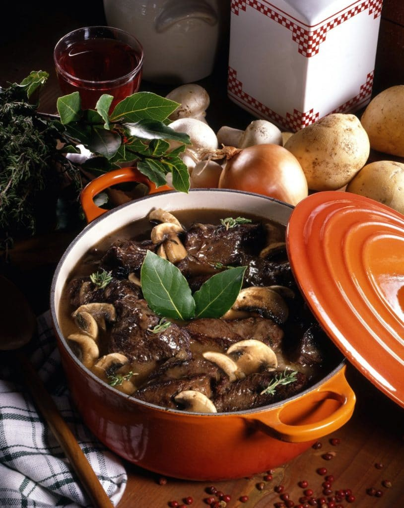 what-is-nicoise-cuisine-daube