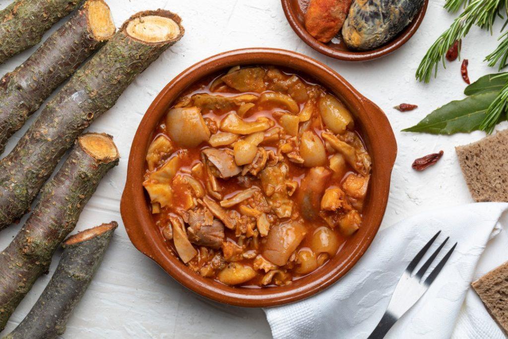 what-is-nicoise-cuisine-tripes