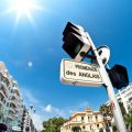 what-is-promenade-des-anglais-french-riviera