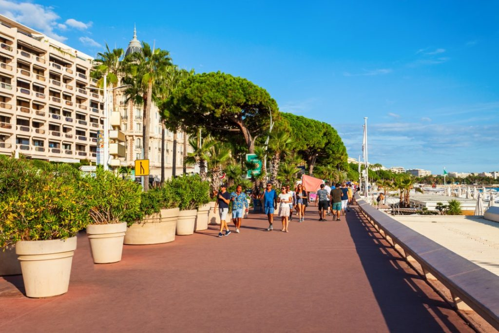 where-to-visit-in-cannes-3