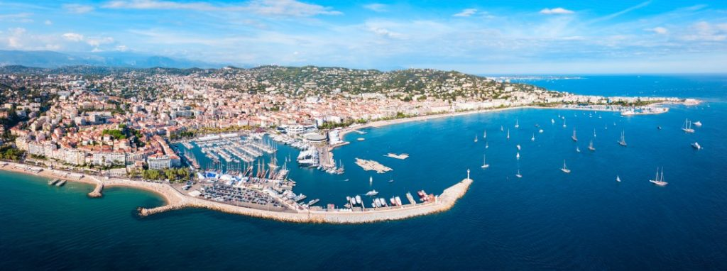 where-to-visit-in-cannes-travel