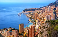monaco-walking-tour-mini