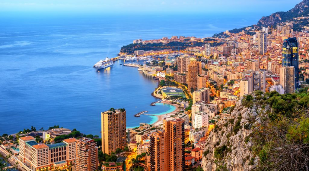 private-tours-monaco