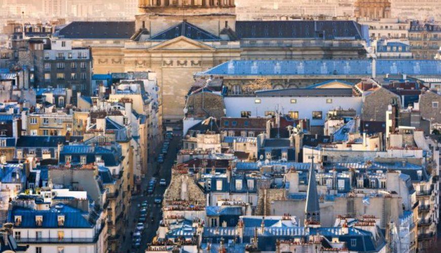 free-walking-tour-paris-latin-quarter