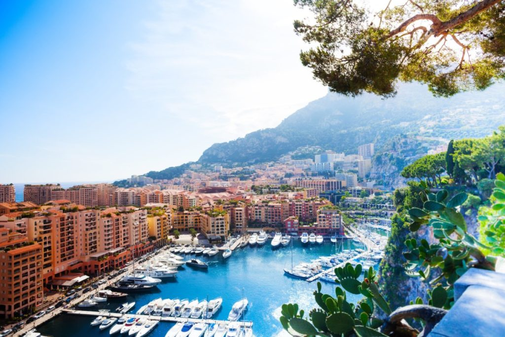 half- day-trip-from-nice-to-monaco