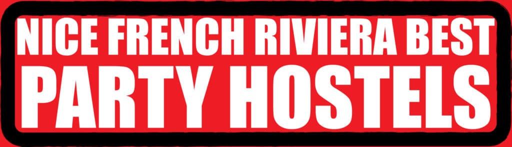 nice-france-party-hostels