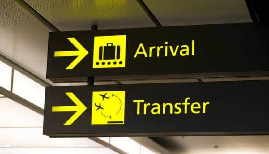 airport-transfernI-cecotedazur