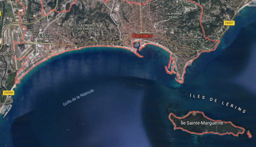 cannes-full-map