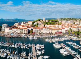 cannes shore excursions