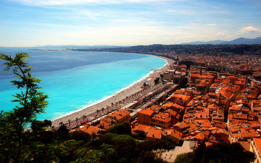 Best Things to do in Nice French Riviera