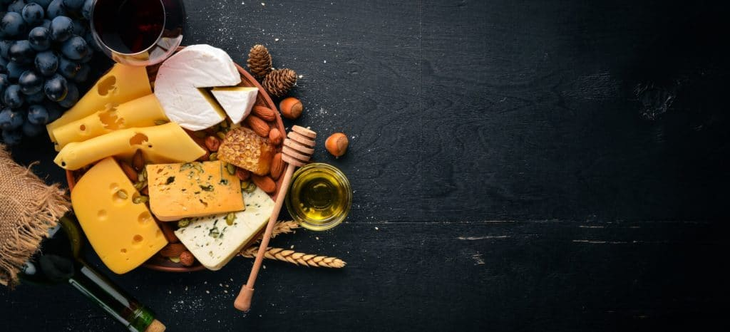 best restaurants in nice le cave du fromager