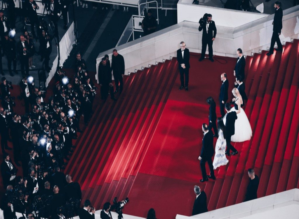cannes film festival what You may not know