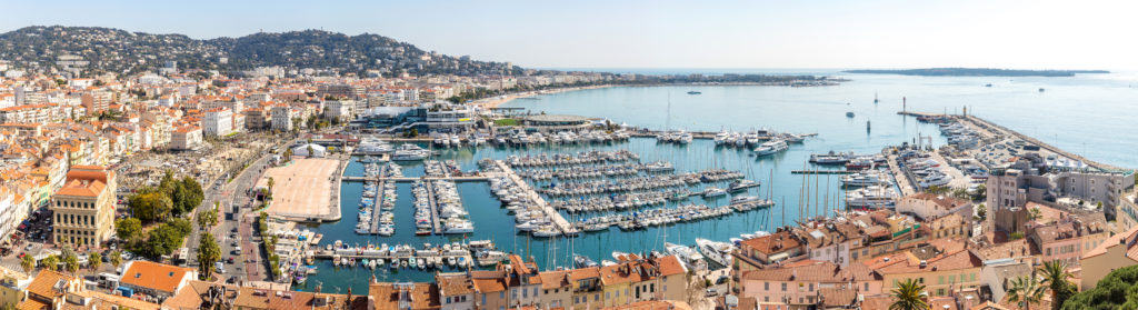 cannes island trip discover cannes