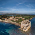 cannes island trip discover cannes saint honorat