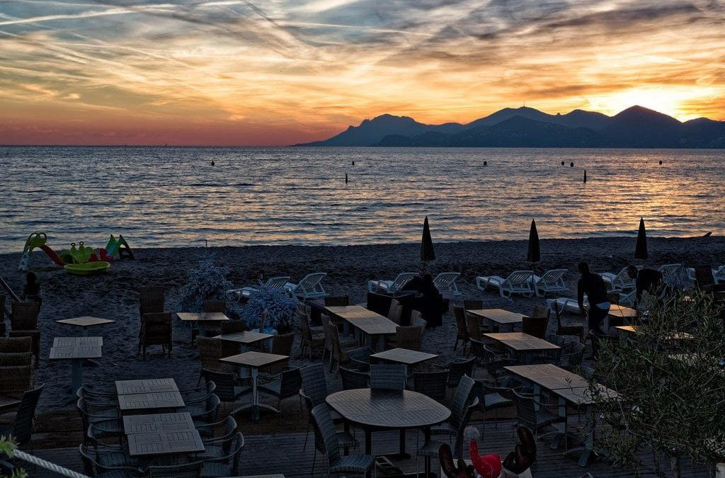 Cannes Travel Nightlife Guide
