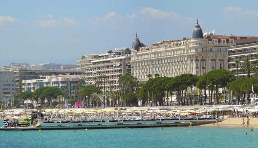Cannes für einen Tag! Erleben Sie mehr von der französischen Riviera