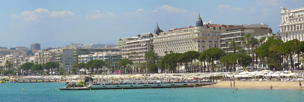 Cannes for a Day! Experience more of French Riviera