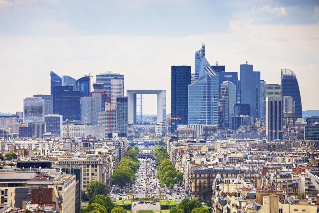 expat in paris the best tips