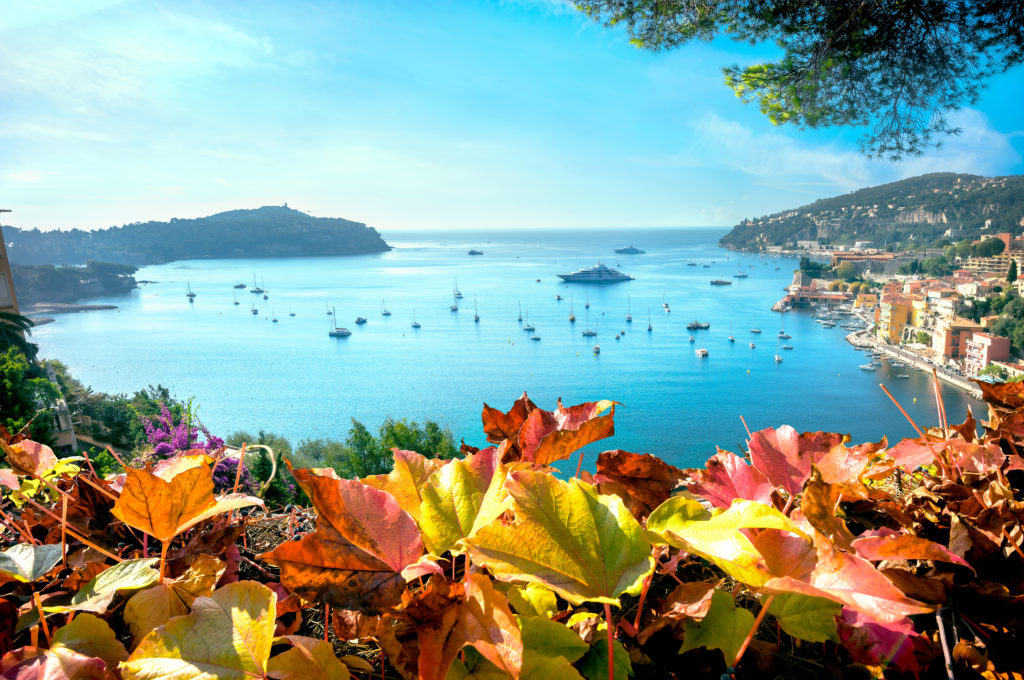 french riviera private tours in villefranche sur mer riviera bar crawl tours