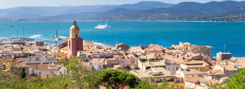french riviera tours st tropez