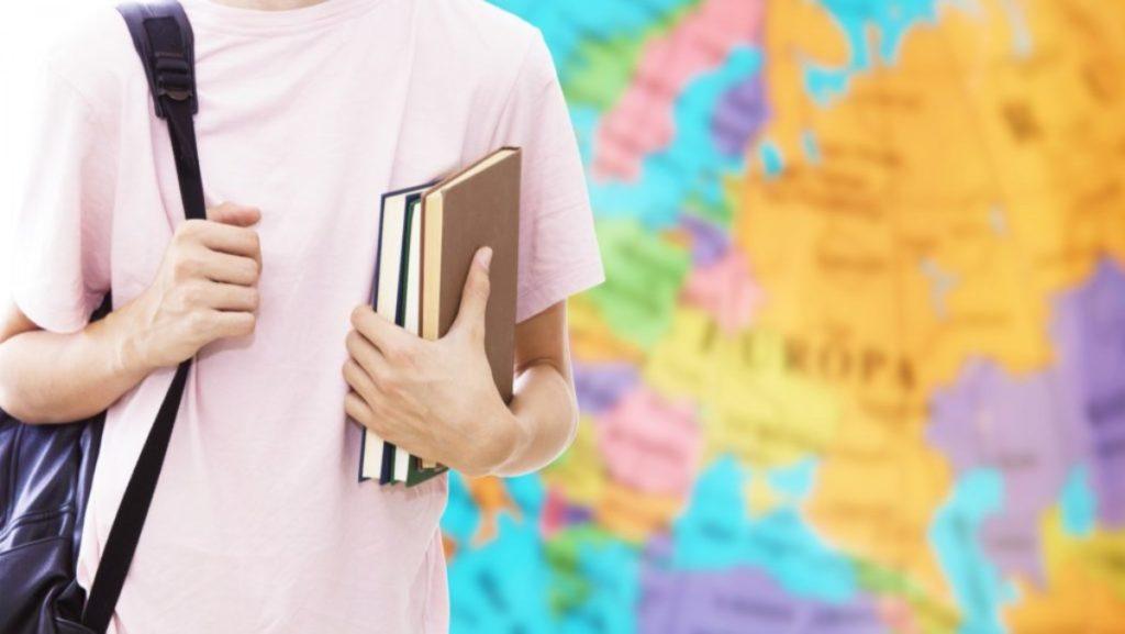 Nizza-Frankreich-für-Studenten erasmus