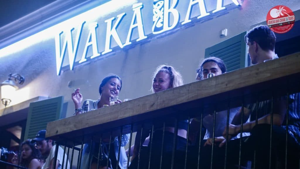 the best bars in nice france waka