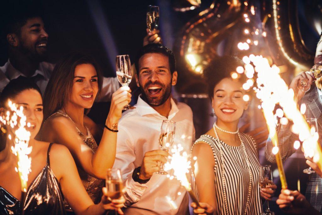 the best monte carlo nightclubs