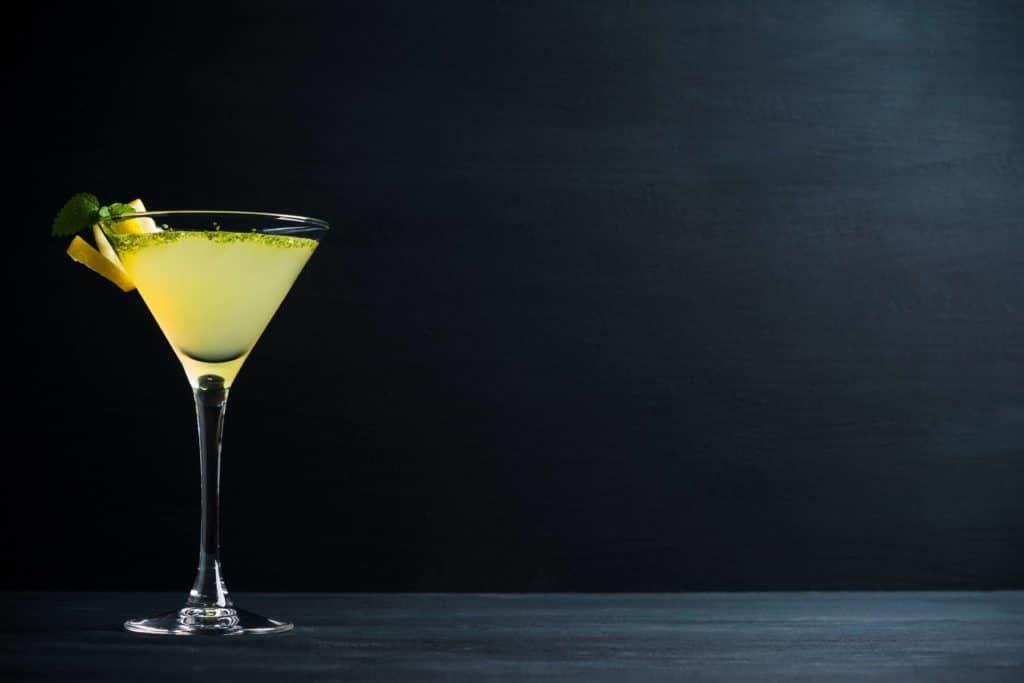 the best afterwork paris aperitif