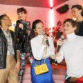 the best karaoke bars in paris bam