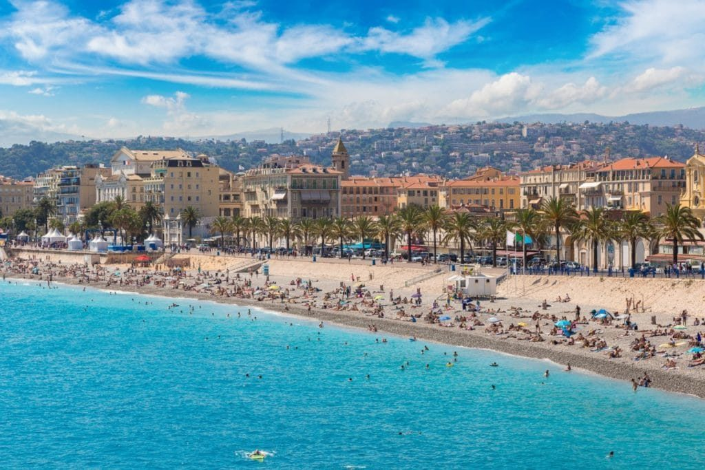 the best rooftop bars in nice
