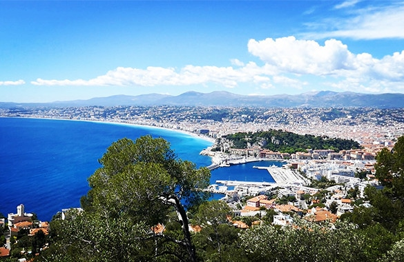 things you can do to have fun in nice with riviera bar crawl tours hiking