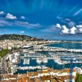 cannes city tours