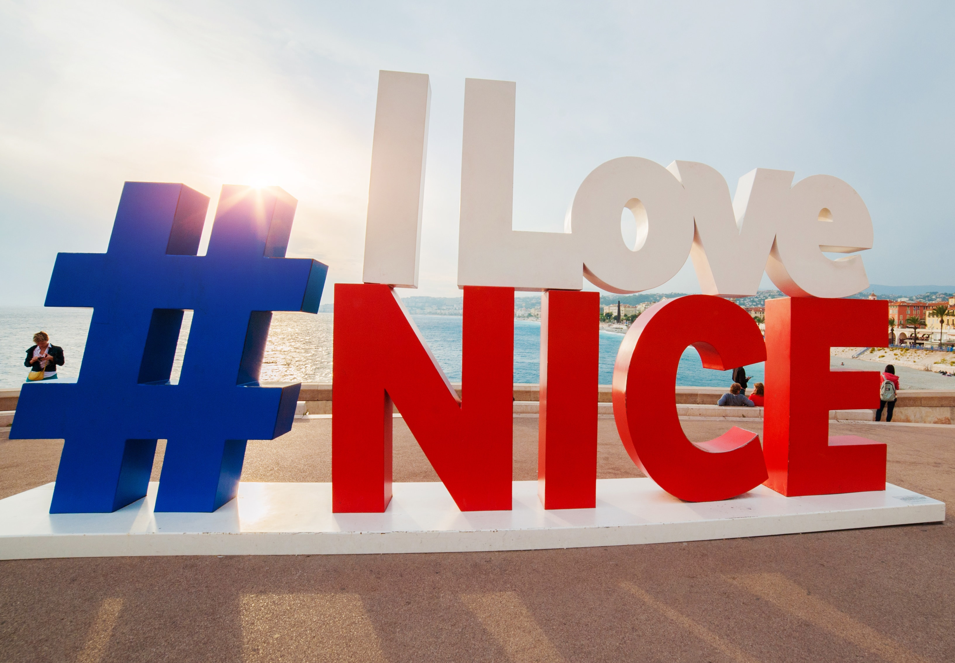 best tours in nice france