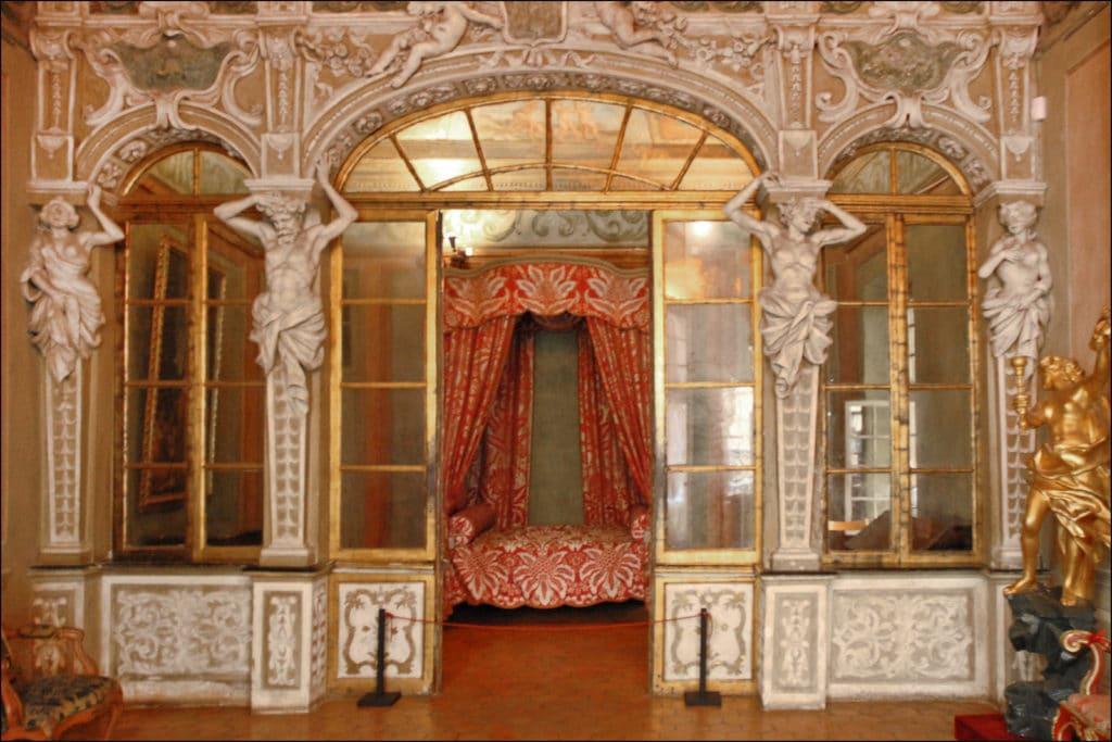 palais lascaris nice
