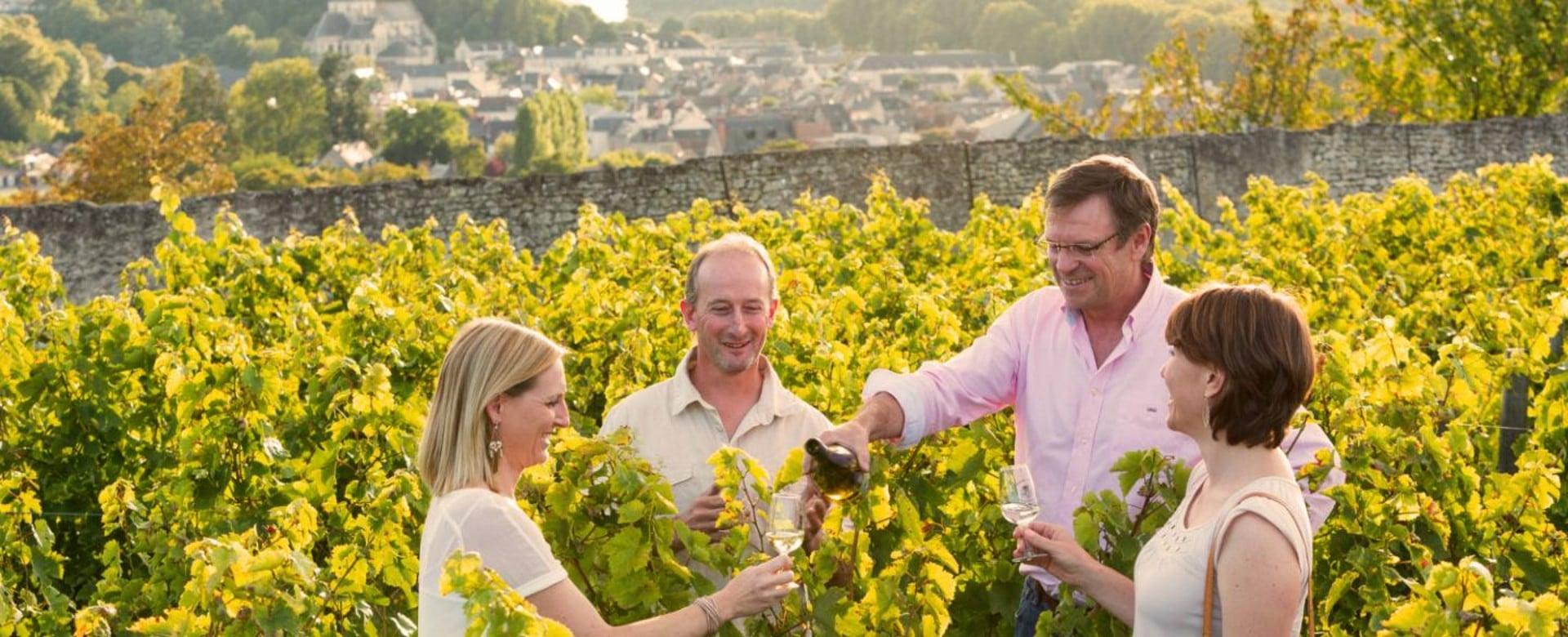 Weingut Touren Nizza Frankreich