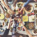 Start a Food Tour Business 1