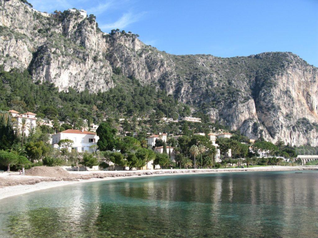 Villa kerylos beaulieu sur mer