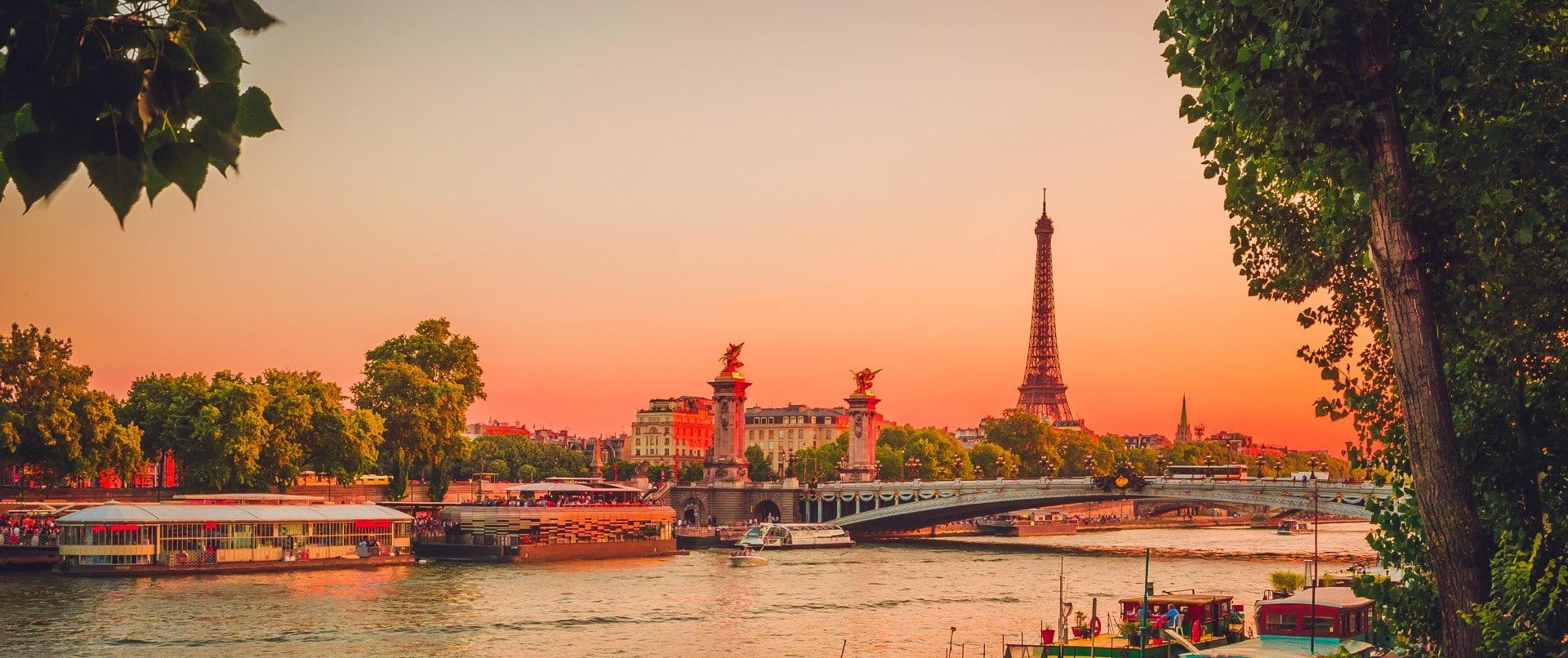 french national holidays
