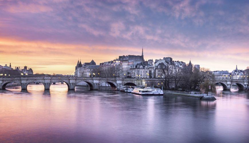 private-tours-paris-france