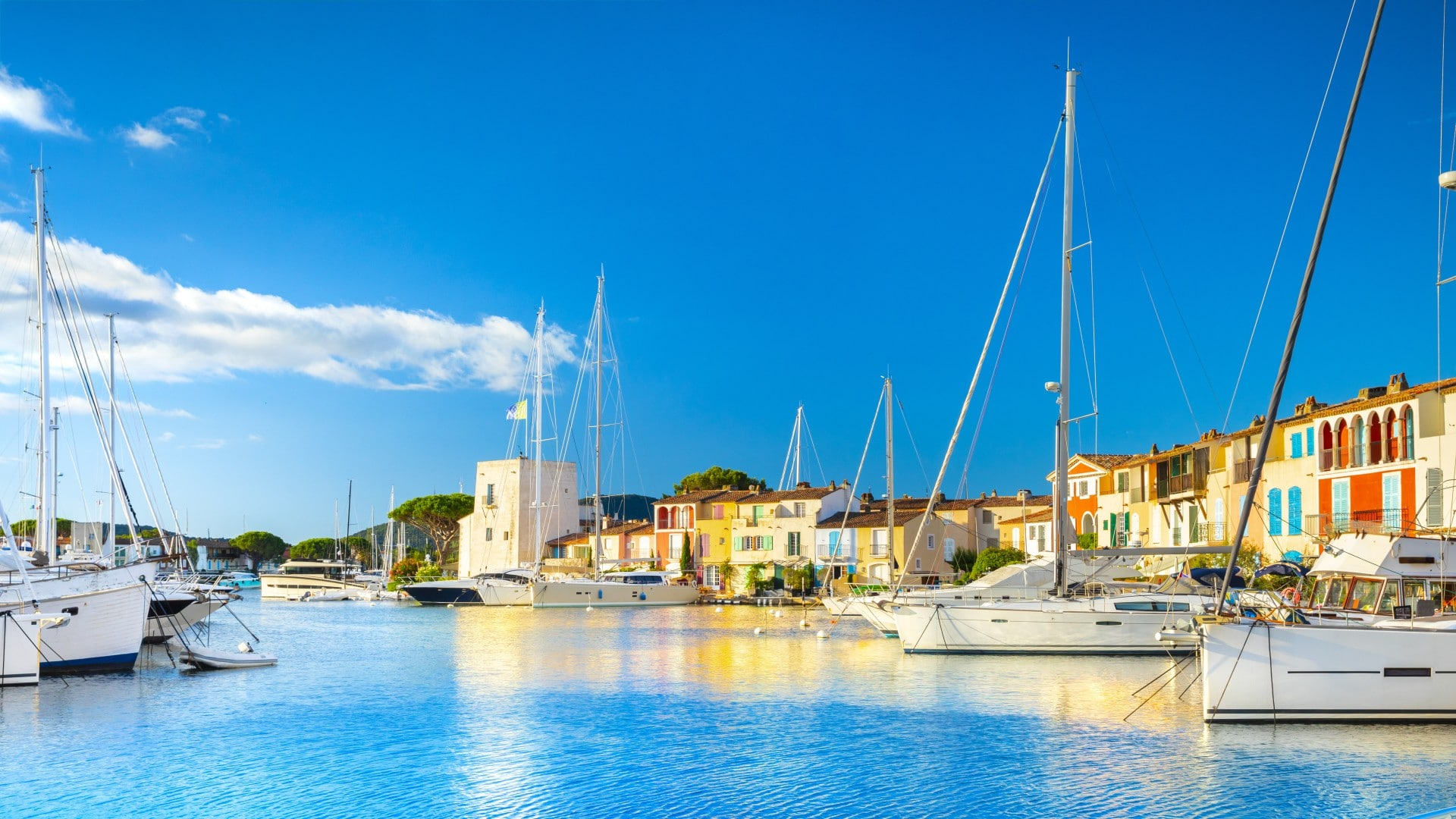 what to do in saint tropez