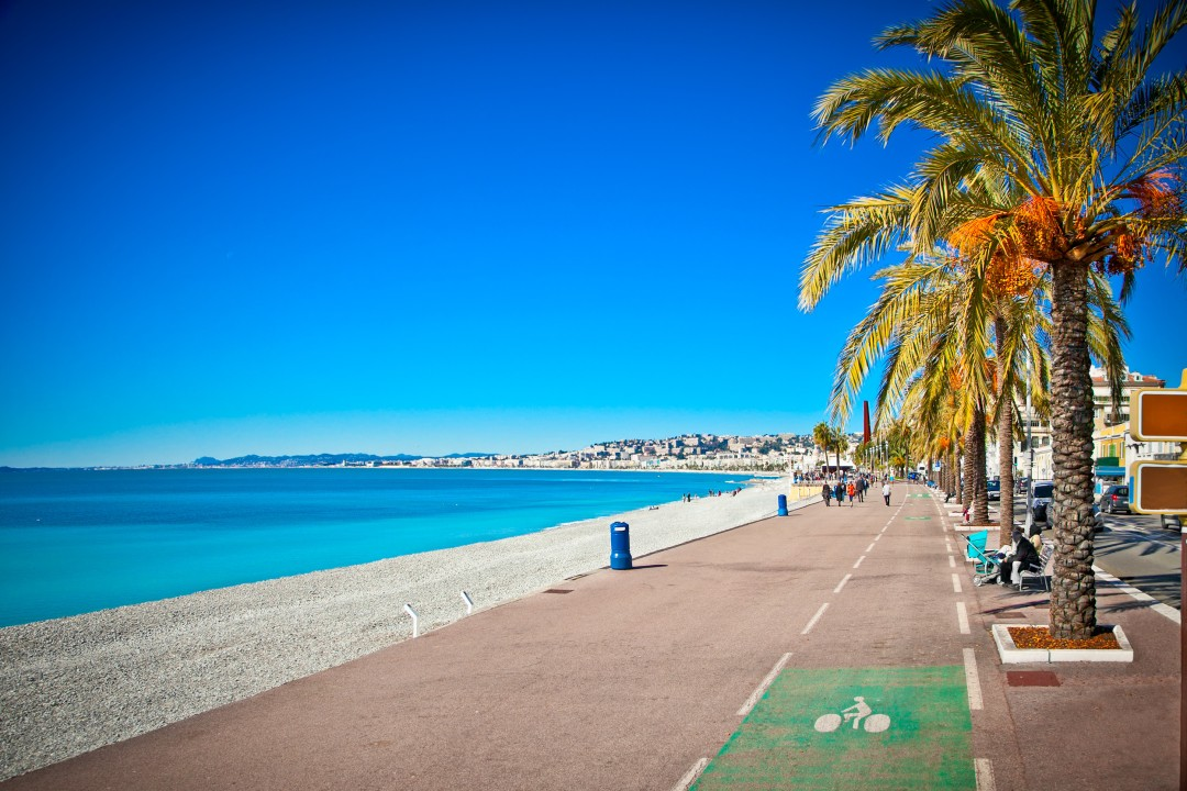 40 facts about nice