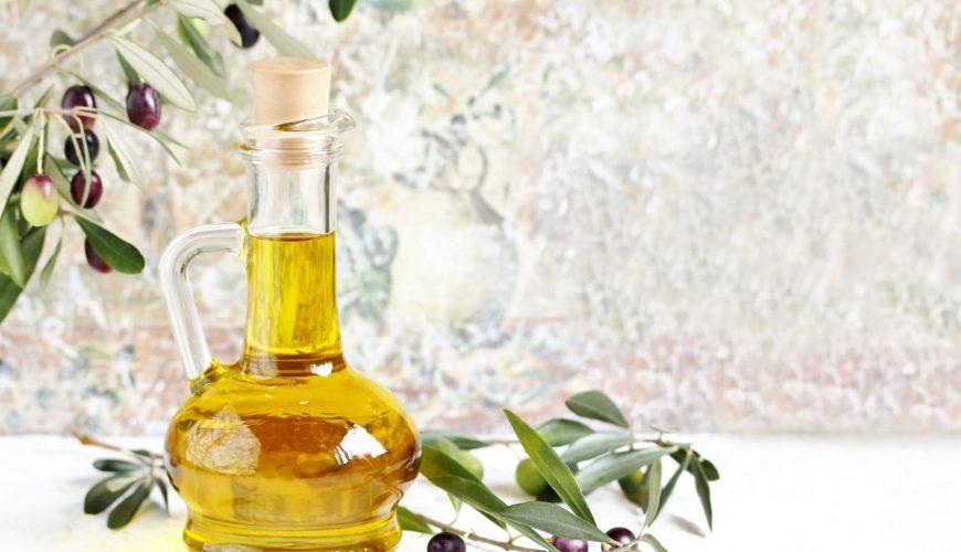 Welches ist das beste Olivenöl in Nizza und an der Côte d'Azur?