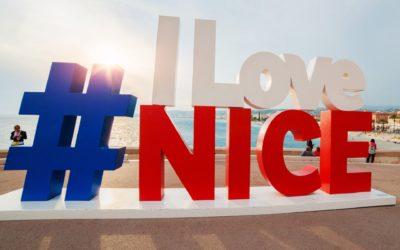 What Are Some Things To Do In Nice?