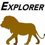 Lyon Explorer