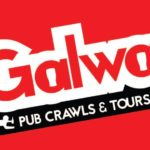 galway pub crawls and tours