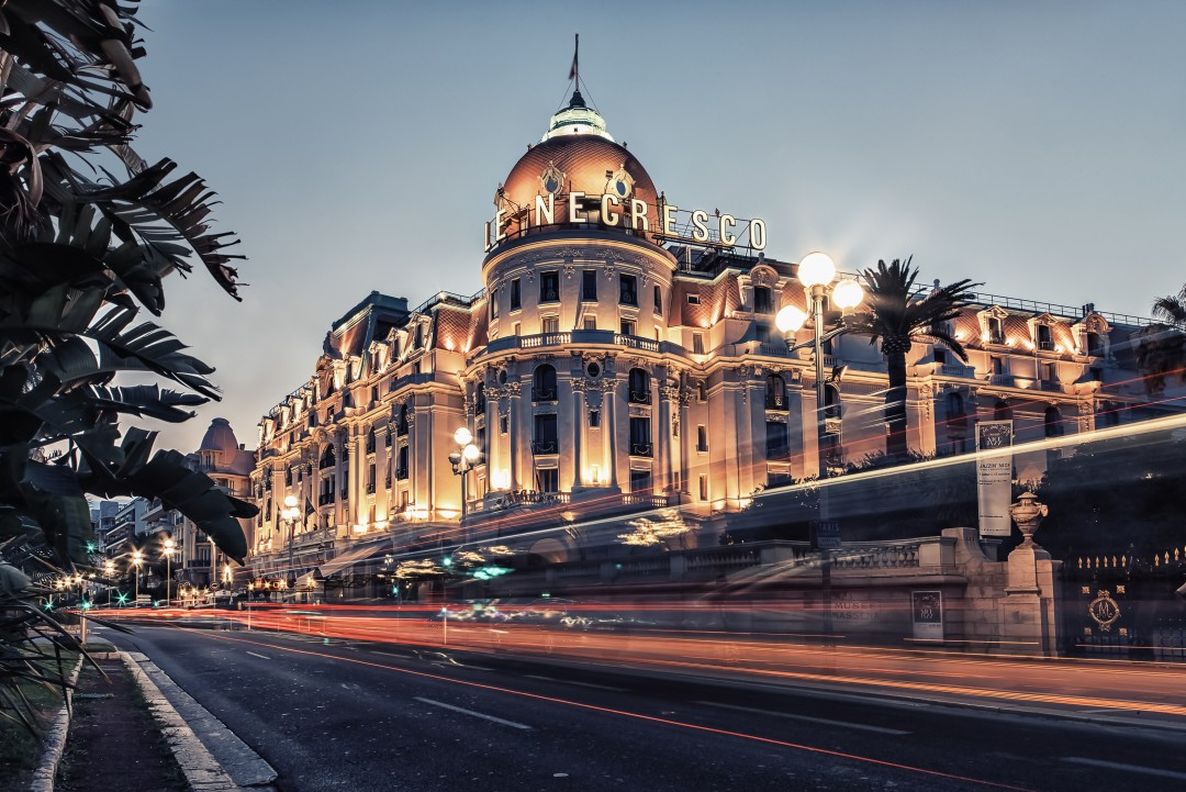 the best of nice nightlife - ultimate guide