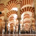 cordoba walking tour