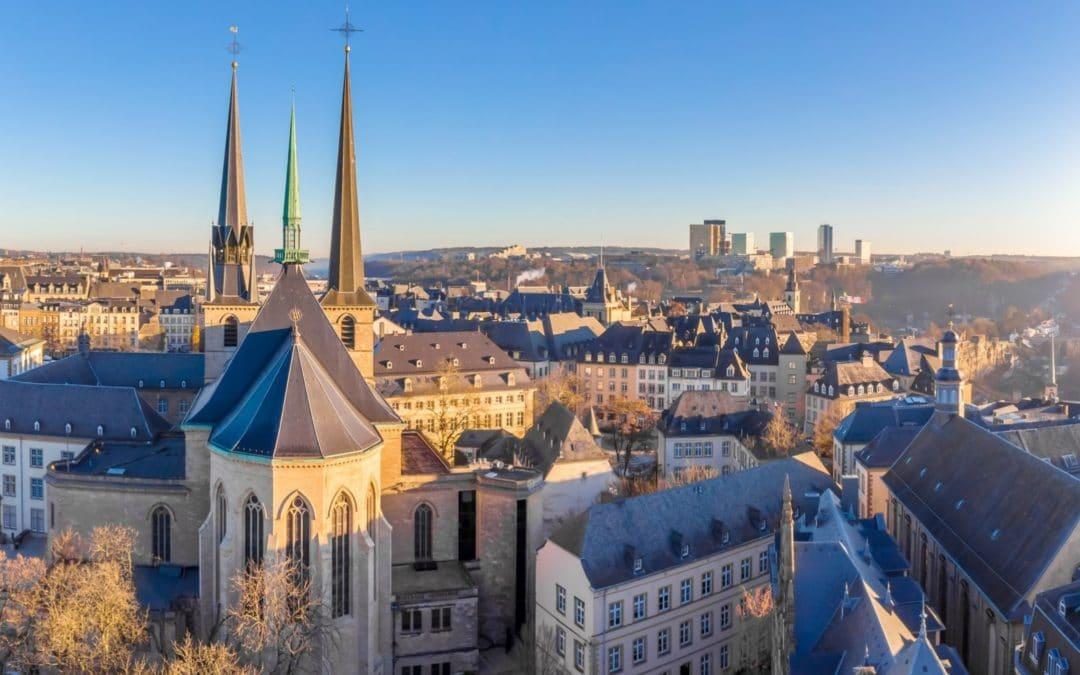 Luxembourg-City-Walking-Tour-1-1080x675.jpg