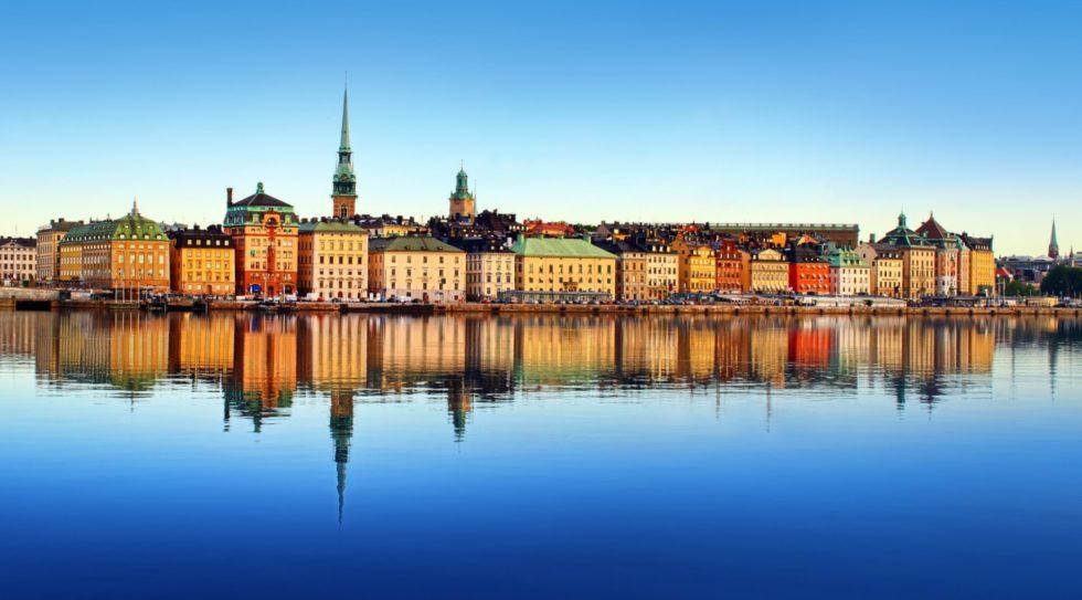Stockholm-Walking-Tour