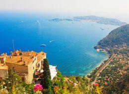 Tours privados por la Riviera Francesa